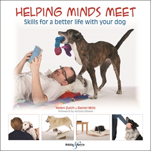 Helping Minds Meet