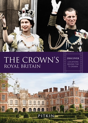 The Crown's Royal Britain