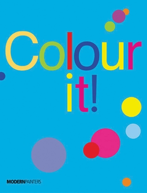 Colour it!