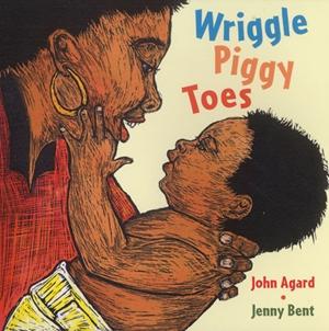 Wriggle Piggy Toes