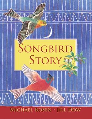Songbird Story