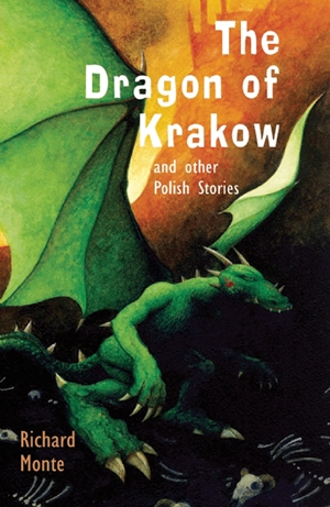 The  Dragon of Krakow