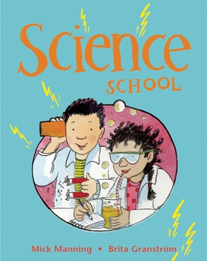 Science School