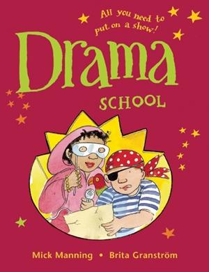 Drama School