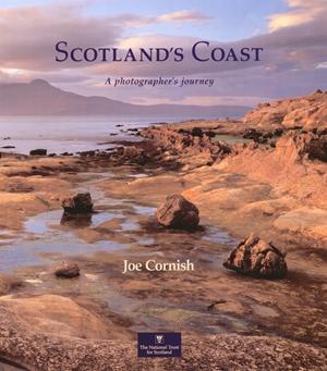 Scotland's Coast A Photographer's Journey