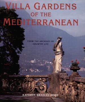 Villa Gardens of the Mediterranean