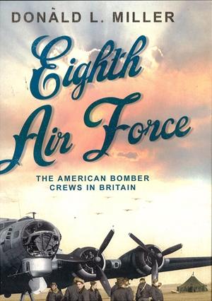Eighth Air Force