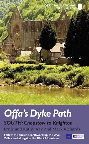 Offa's Dyke Path South