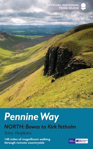 Pennine Way North