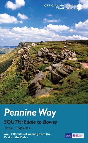 Pennine Way South