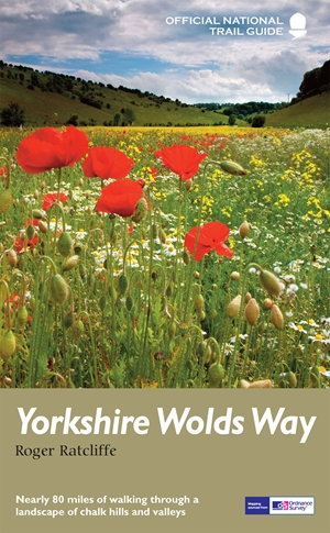 Yorkshire Wolds Way