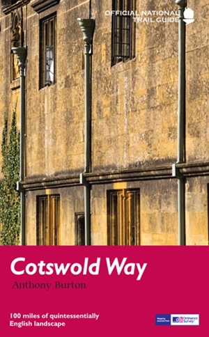 Cotswold Way National Trail Guide