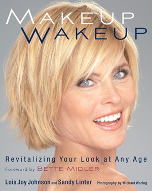 Makeup Wakeup Revitalising Your Look at Any Age
