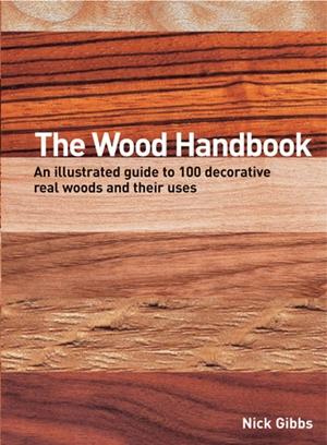 The Wood Handbook