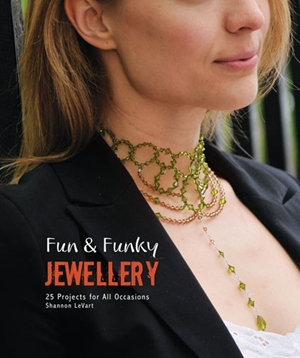 Fun & Funky Jewellery