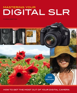 Mastering Your Digital SLR