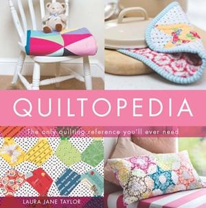 Quiltopedia