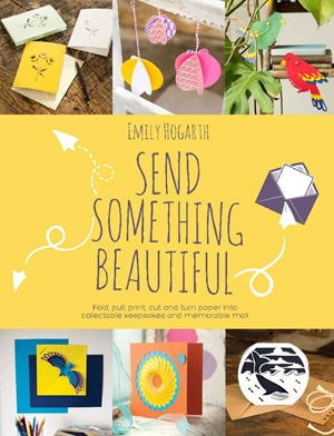 Send Something Beautiful