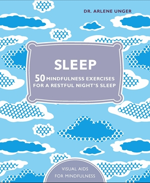 Sleep 50 mindfulness exercises for a restful night's sleep