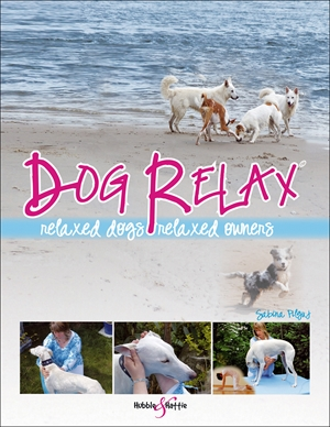 Dog Relax Relaxed Dogs, Relaxed Owners