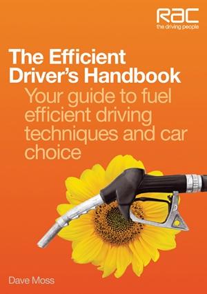 The Efficient Driver's Handbook