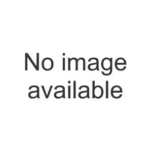 MG Midget & Austin Healey Sprite