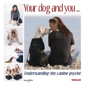 Your dog and you...