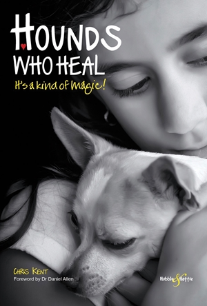 Hounds Who Heal
