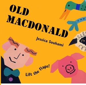 Old MacDonald