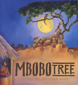 Mbobo Tree