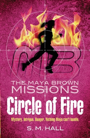 Circle of Fire