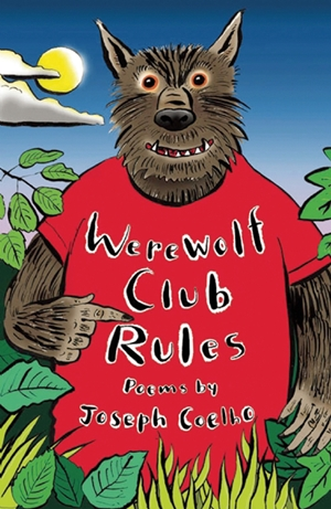 Werewolf Club Rules!