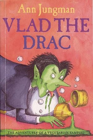 Vlad the Drac
