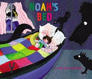 Noah's Bed