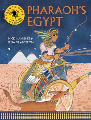 Pharaoh's Egypt