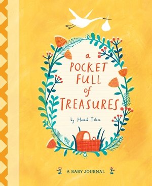 A Pocket Full of Treasures