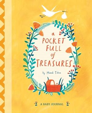 A Pocket Full of Treasures
