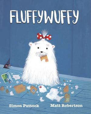Fluffywuffy
