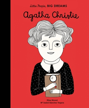 Agatha Christie