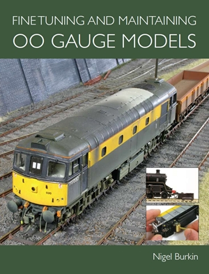 Fine Tuning and Maintaining 00 Gauge Models