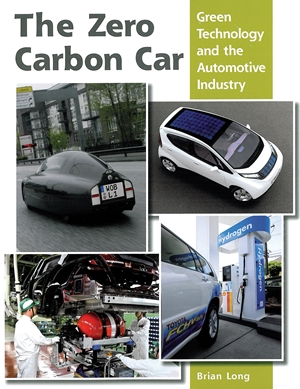 The Zero Carbon Car