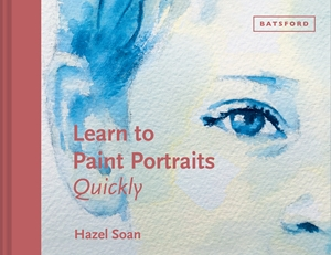 Learn to Paint Portraits Quickly