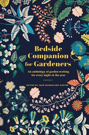Bedside Companion for Gardeners