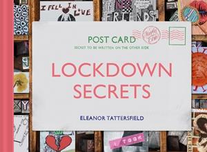 Lockdown Secrets