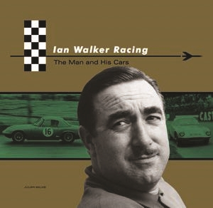 Ian Walker Racing