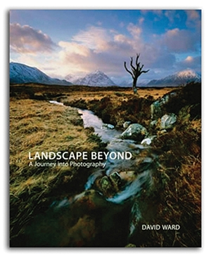 Landscape Beyond A Journey into Photography