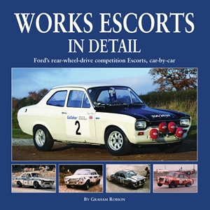 Works Escorts In Detail
