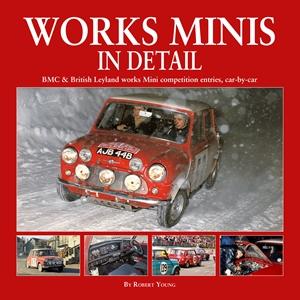 Works Minis In Detail