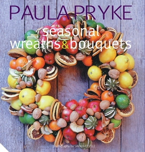 Seasonal Wreaths & Bouquets