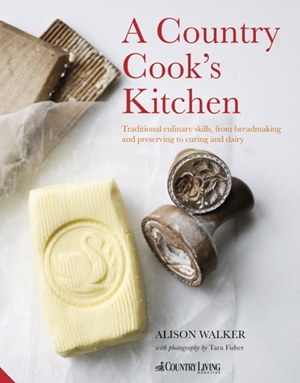 Country Cook's Kitchen